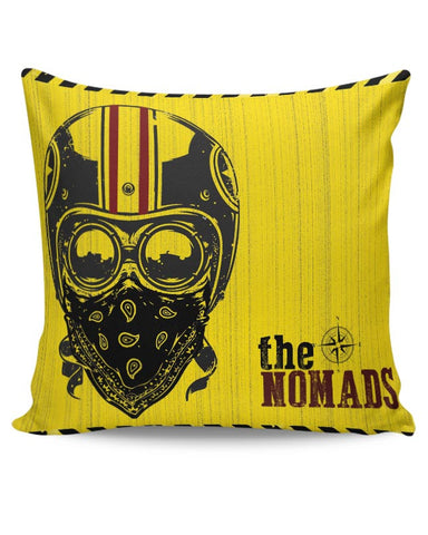 BADASS Cushion Cover Online India