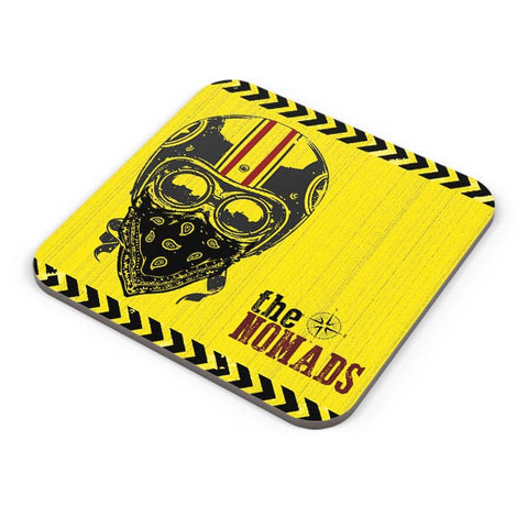 BADASS Coaster Online India