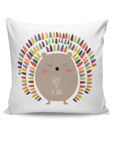 CUTE CARTOONS Cushion Cover Online India