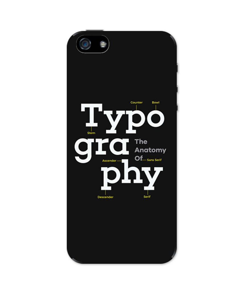 iPhone 5 / 5S Cases & Covers | Vector Art Illustration iPhone 5 / 5S ...
