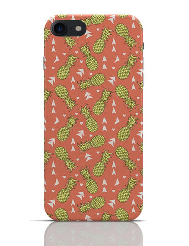 Pineapple Case iPhone 7 Covers Cases Online India