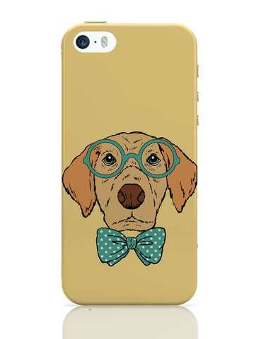 iPhone 5 / 5S Cases & Covers | Geek Dog iPhone 5 / 5S Case Online India