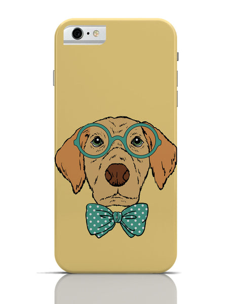 iPhone 6 Covers & Cases | Geek Dog iPhone 6 Case Online India