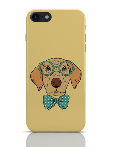 Geek Dog iPhone 7 Covers Cases Online India