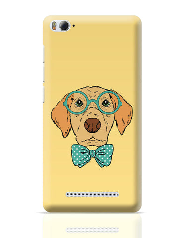 Xiaomi Mi 4i Covers | Geek Dog Xiaomi Mi 4i Cover Online India