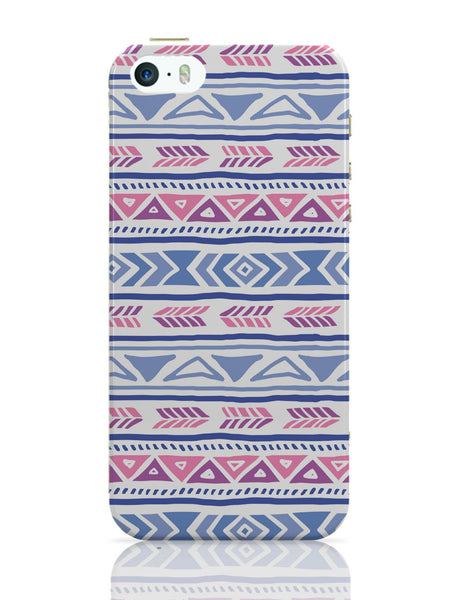 iPhone 5 / 5S Cases & Covers | Aztec Cover iPhone 5 / 5S Case Online India