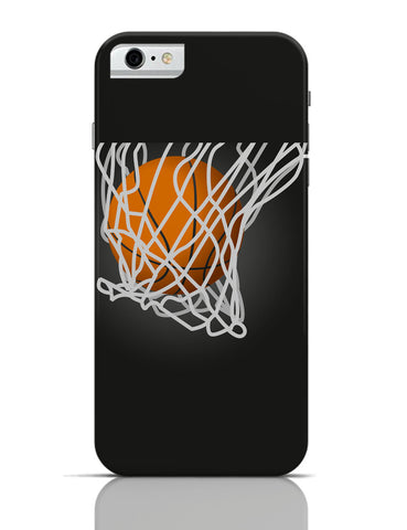 iPhone 6 Covers & Cases | Basketball iPhone 6 Case Online India
