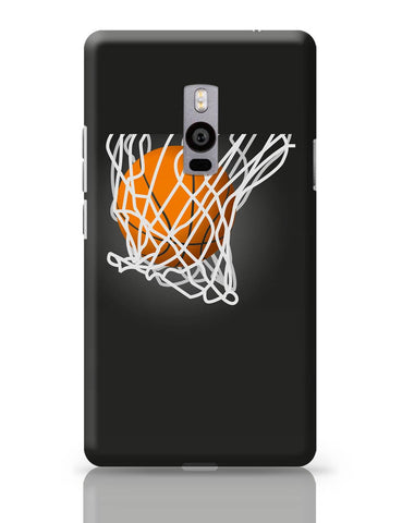 OnePlus Two Covers | Basketball OnePlus Two Cover Online India