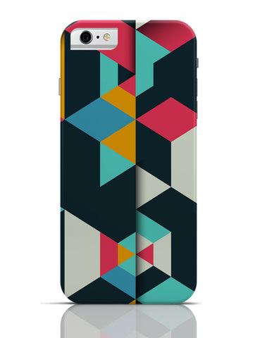 iPhone 6 Covers & Cases | Patterns iPhone 6 Case Online India