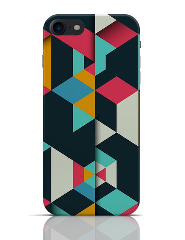 Patterns iPhone 7 Covers Cases Online India