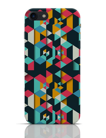 Pattern iPhone 7 Covers Cases Online India