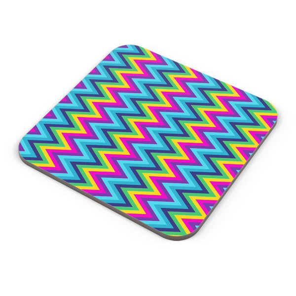 Buy Coasters Online | All About Colors Coaster Online India | PosterGuy.in