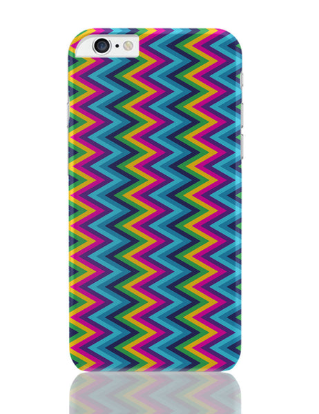 iPhone 6 Plus/iPhone 6S Plus Covers | All About Colors iPhone 6 Plus / 6S Plus Covers Online India
