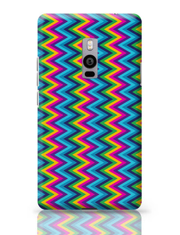 OnePlus Two Covers | All About Colors OnePlus Two Cover Online India
