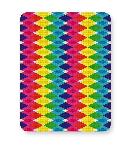 Buy Mousepads Online India | All About Colors Mouse Pad Online India