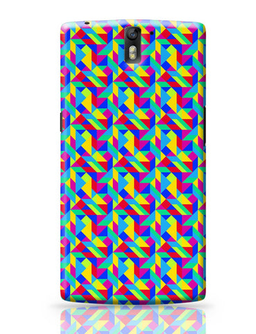 OnePlus One Covers | All About Colors OnePlus One Cover Online India