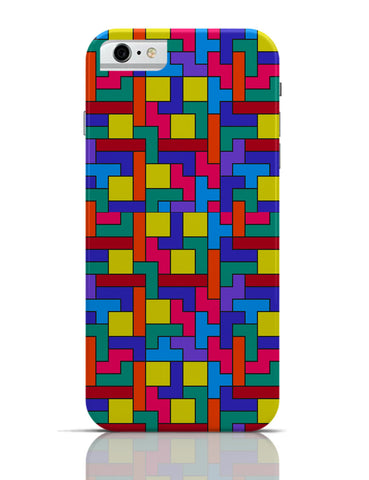 iPhone 6 Covers & Cases | All About Colors iPhone 6 Case Online India