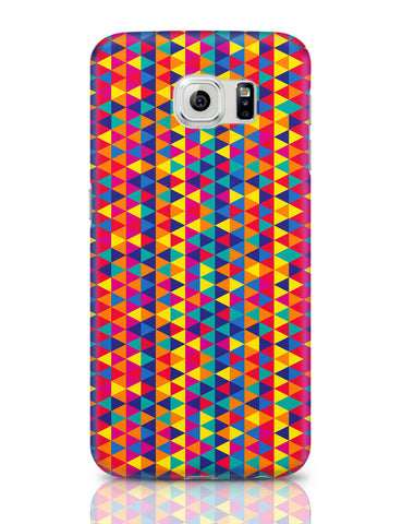 Samsung Galaxy S6 Covers | All About Colors Samsung Galaxy S6 Covers Online India