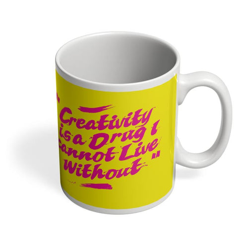 Coffee Mugs Online | Creativity Coffee Mug Online India