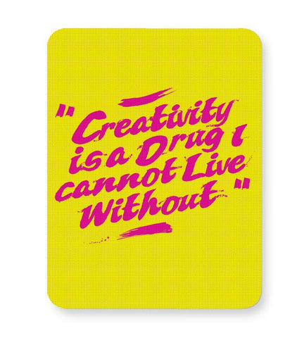 Buy Mousepads Online India | Creativity Mouse Pad Online India