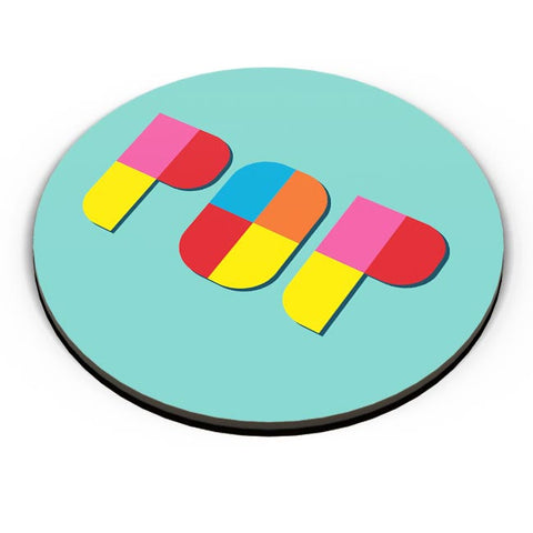 PosterGuy | Pop Fridge Magnet Online India by Palna Patel