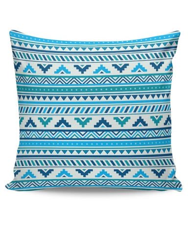 PosterGuy | Tribal Cushion Cover Online India