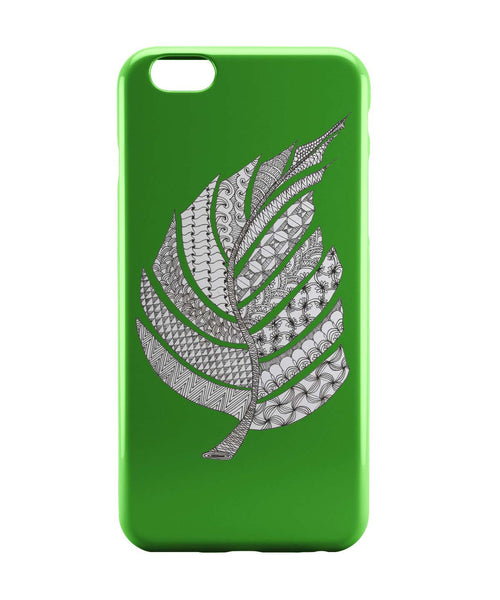 iPhone 6 Cases | Blade Art Illustration iPhone 6 Case Online India