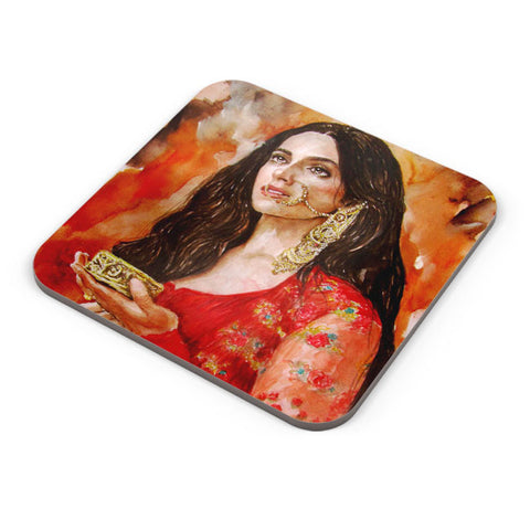 Buy Coasters Online | Mastani Coaster Online India | PosterGuy.in