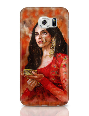 Samsung Galaxy S6 Covers | Mastani Samsung Galaxy S6 Covers Online India