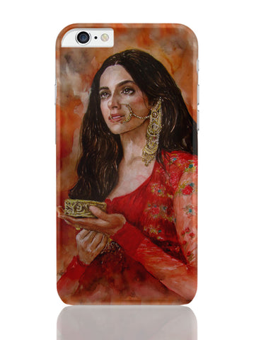 iPhone 6 Plus/iPhone 6S Plus Covers | Mastani iPhone 6 Plus / 6S Plus Covers Online India