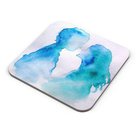 Buy Coasters Online | Love Coaster Online India | PosterGuy.in