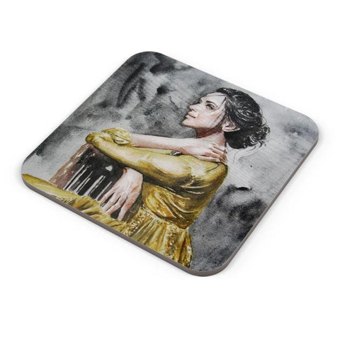 Buy Coasters Online | Luminous star Coasters Online India | PosterGuy.in