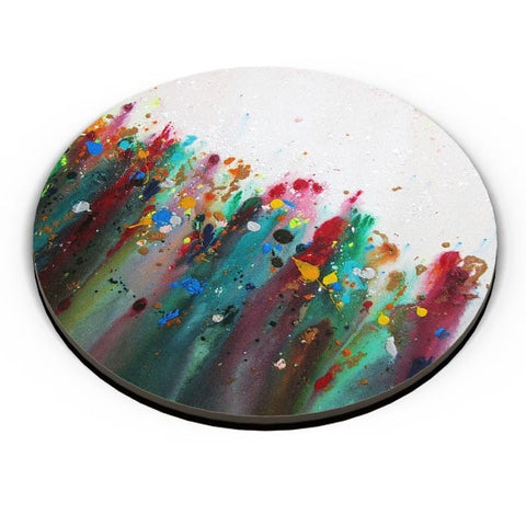 Abstract Fridge Magnet Online India