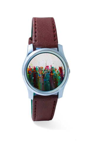 Women Wrist Watch India | Abstract Wrist Watch Online India