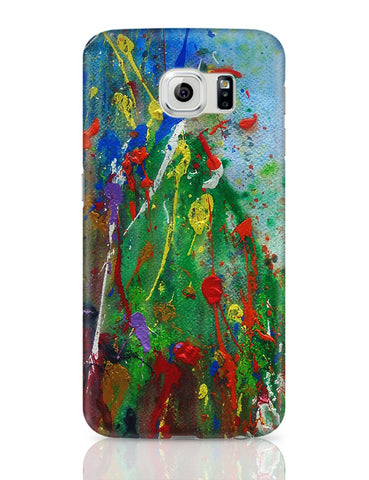 Valley of Love Samsung Galaxy S6 Covers Cases Online India