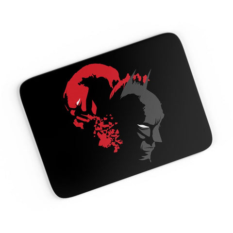 Wizart A4 Mousepad Online India