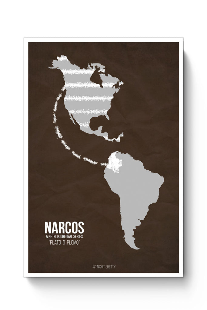 Posters online india narcos minimal poster tv show poster posters online india narcos minimal poster tv show poster online india posterguy gumiabroncs Image collections