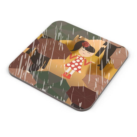 Rains Coaster Online India