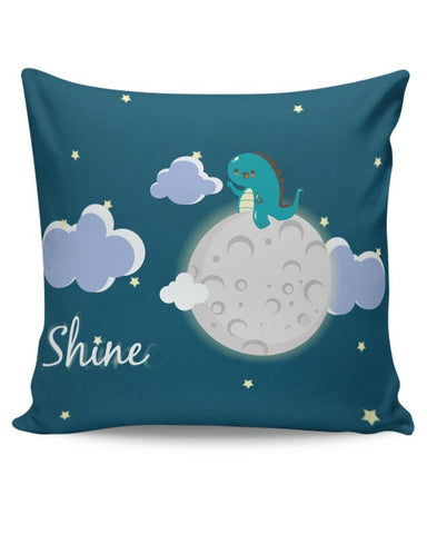 Shine Cushion Cover Online India
