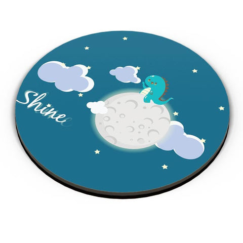 Shine Fridge Magnet Online India