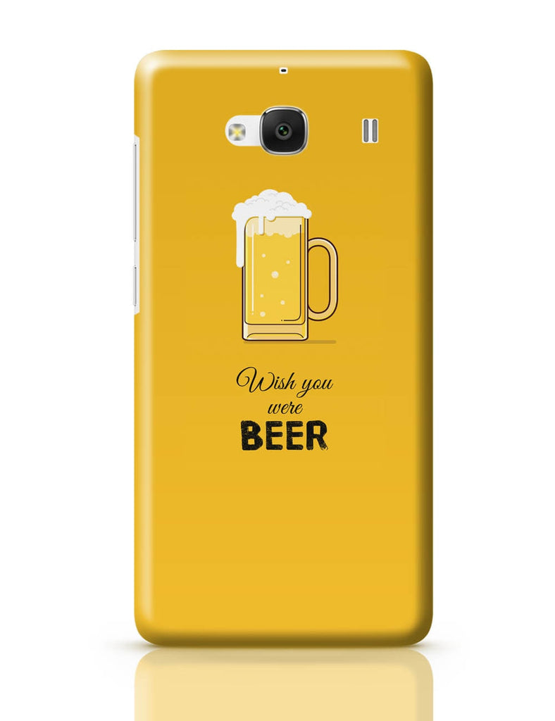 finest selection 52381 3425b Wish You Were Beer