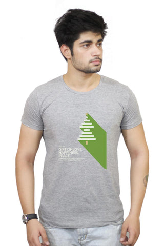 Buy Gift Of Love T-Shirts Online India | Gift Of Love T-Shirt | PosterGuy.in