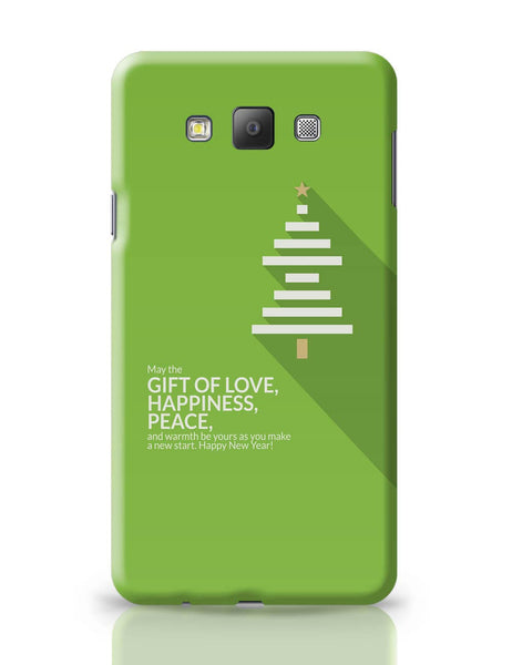 Samsung Galaxy A7 Covers | Gift Of Love Samsung Galaxy A7 Covers Online India