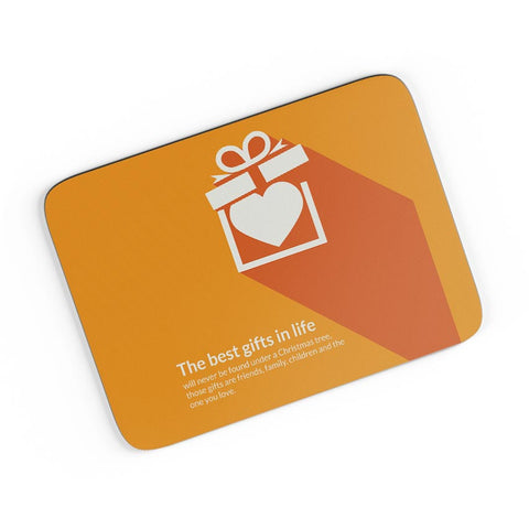 Box Of Love A4 Mousepad Online India