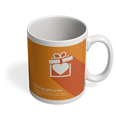 Coffee Mugs Online | Box Of Love Mug Online India