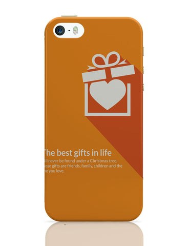 iPhone 5 / 5S Cases & Covers | Box Of Love iPhone 5 / 5S Case Online India