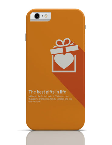 iPhone 6 Covers & Cases | Box Of Love iPhone 6 Case Online India