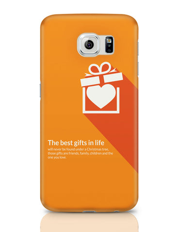 Samsung Galaxy S6 Covers | Box Of Love Samsung Galaxy S6 Covers Online India