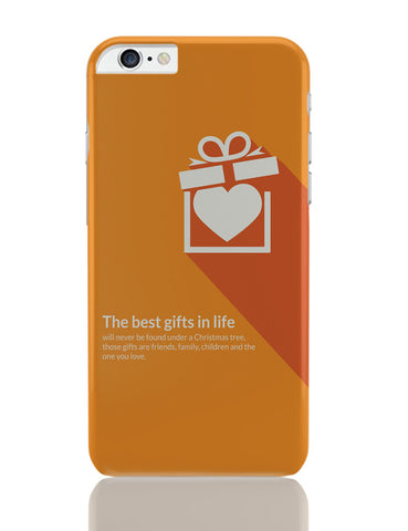 iPhone 6 Plus/iPhone 6S Plus Covers | Box Of Love iPhone 6 Plus / 6S Plus Covers Online India