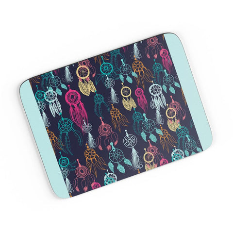 Dreamcatchers A4 Mousepad Online India